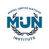 MUN Institute By Best Delegate