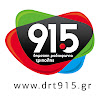 drt915