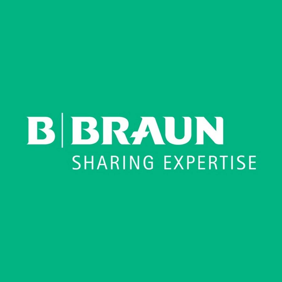 B Braun International Youtube