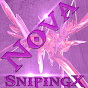 NovaSnipingx