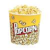 Popcorn – короче говоря, про фильмы и кино