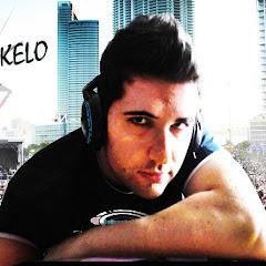 DJ BARRIKELO