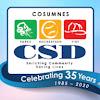 Cosumnes CSD Parks & Recreation