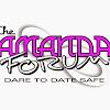 The Amanda Forum
