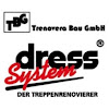 Trenovera Bau GmbH - Treppenrenovationen