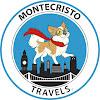 Montecristo Travels