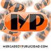 mercadeoypublicidad