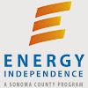 SonomaCountyEnergy