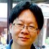 Shu Fai Cheung