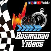 rosmanao videos Channel Videos