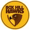 Box Hill Hawks Football Club