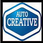 TheAutoCreative