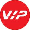 VIP Bags India
