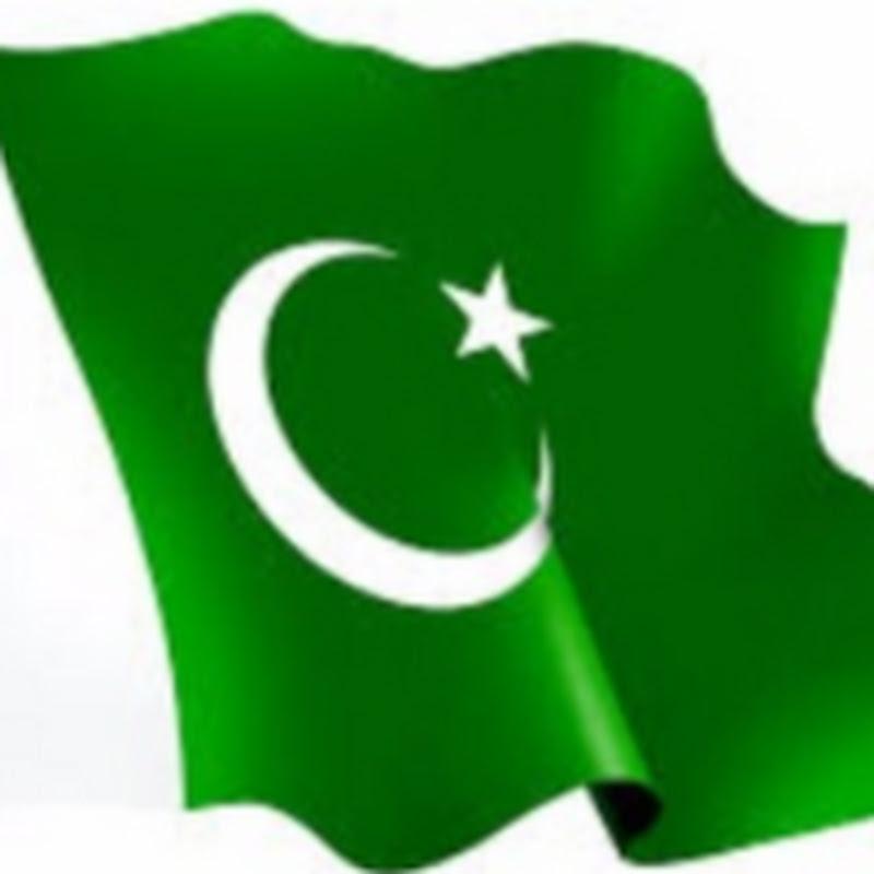 Jan Pakistan TV