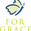 For Grace: Women In Pain