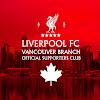 LFC Vancouver
