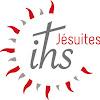 Jésuites d'Europe Occidentale Francophone
