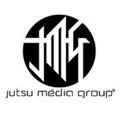 JUTSU MEDIA GROUP