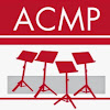 ACMP- Associated Chamber Music Players