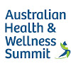 Australian Health and Wellness Summit