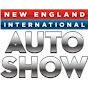 BostonAutoShow
