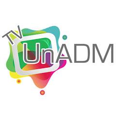 TV UnADM