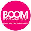 Boom BodyShaping
