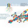 FEDRA Regional TV