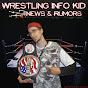 WrestlingInfoKid