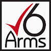 Check 6 Arms