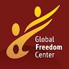 GlobalFreedomCenter