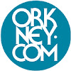 ORKNEY.COM
