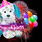 PeaceKinz55