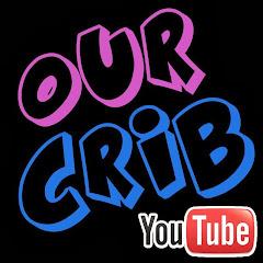 OurCrib