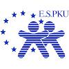E.S.PKU