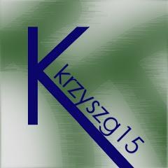KrzyszG15