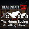 Real Estate 101: The Home Buying & Selling Show