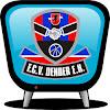 FC Dender TV