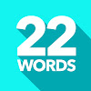 TwentyTwoWords