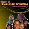 Lenguas de Colombia