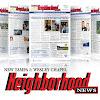 New Tampa & Wesley Chapel Neighborhood News