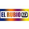 televisión EL RUBIO