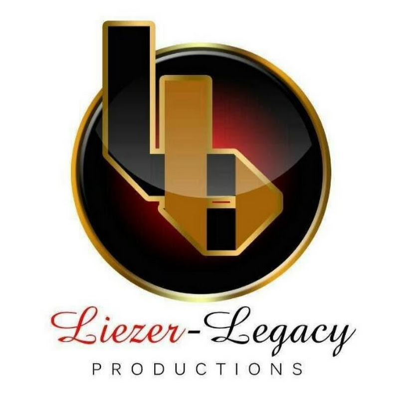Official Liezer-Legacy Productions