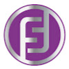Fusion Studios ( Videographers ) - Video Production Orlando