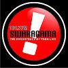 Swaragama FM Jogja
