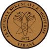 Akademia e Shkencave e Shqipërisë