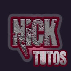 NickTutos
