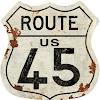Route45 ESJ