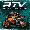 RTV Rotulacion