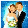 proweddingplanner